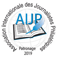 Agreement with AIJP Signed - Logo