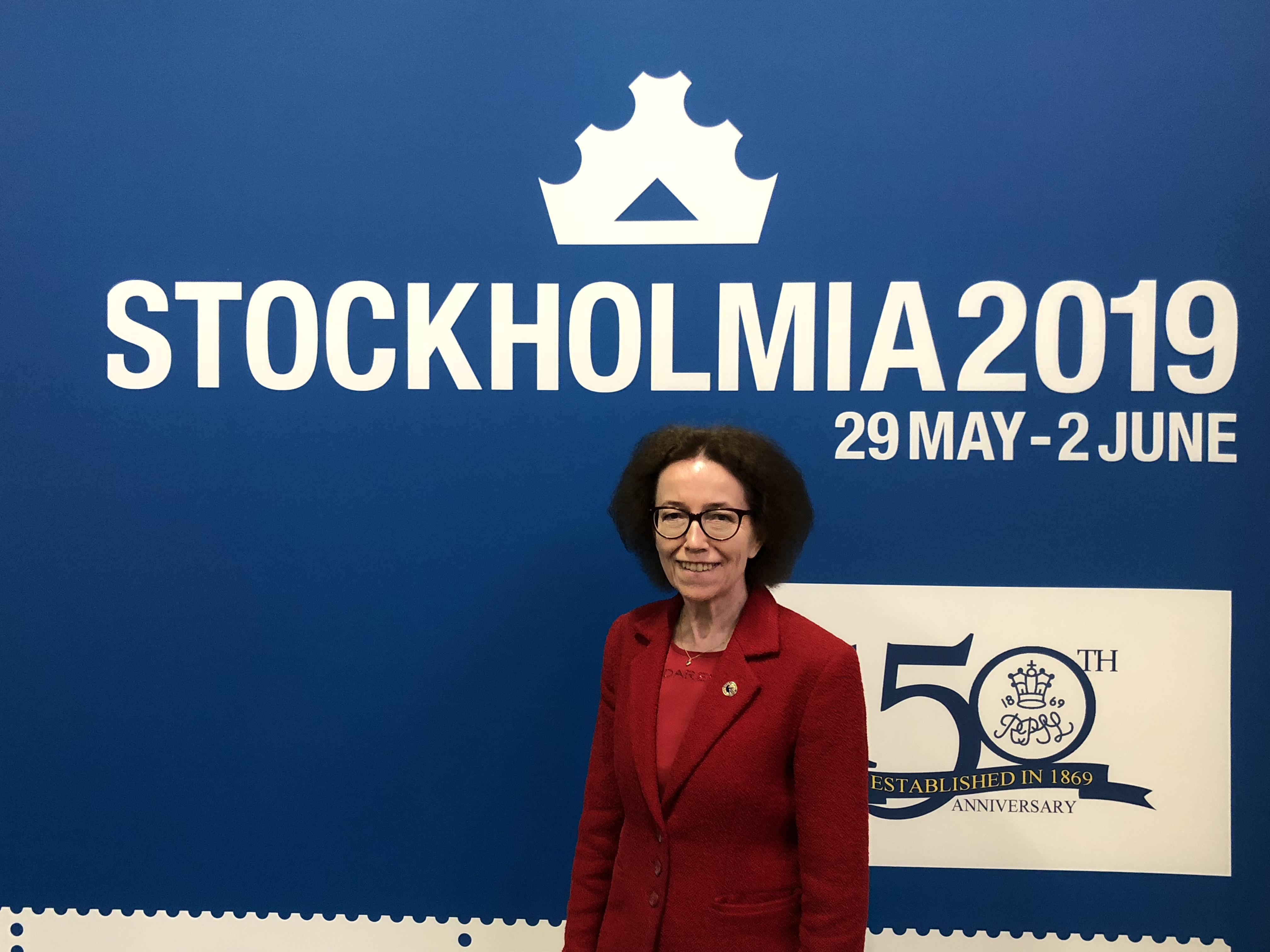 1316e9b05d33 STOCKHOLMIA 2019 - Home